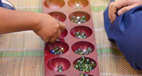 Ide Permainan Anak yang Bisa Dilakukan Bersama Keluarga