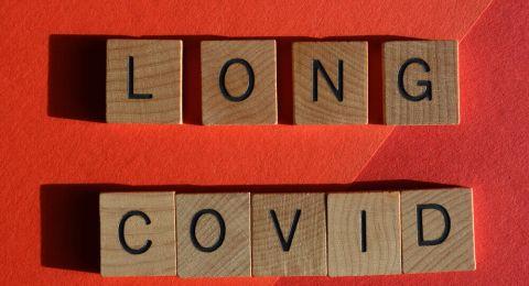"""""""Long Covid"""", Efek Jangka Panjang Setelah Sembuh COVID-19"""