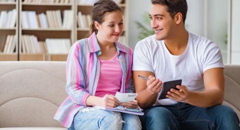 Simak Persiapan Finansial Sebelum Hamil Berikut