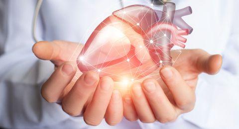 Hari Jantung Sedunia, Lakukan Kebiasaan Ini Agar Jantung Sehat