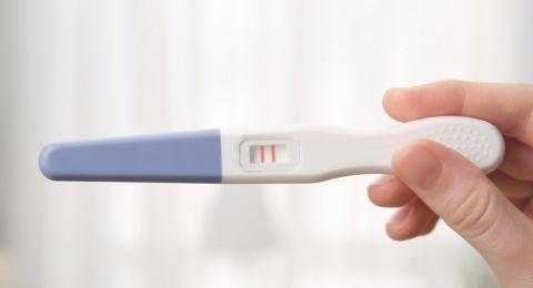 Penyebab Hasil Tes Kehamilan Salah