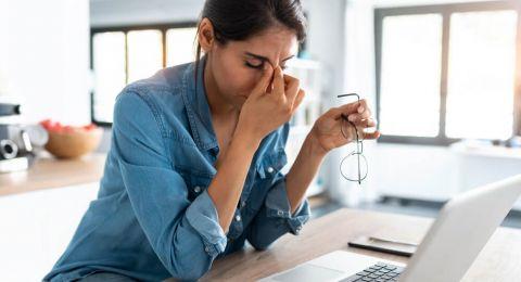 Cybersickness, Mual dan Pusing Saat Melihat Layar