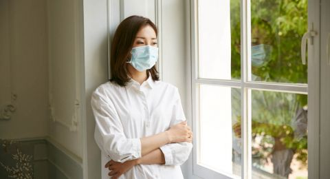 Pandemic Fatigue, Kelelahan yang Bikin Lengah