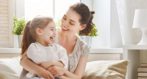 Tip Pupuk Rasa Percaya Diri pada Anak