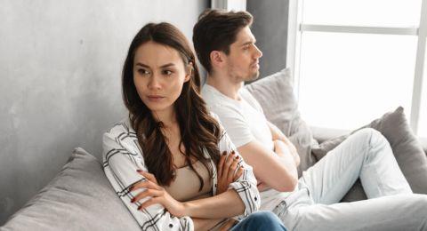Dampak Positif Perdebatan Antara Pasangan Menurut Ahli