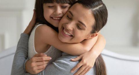 Pola Asuh Permisif dan Dampaknya Bagi Anak