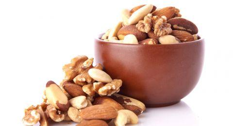 Waktu Ideal Mengenalkan Kacang-kacangan sebagai MPASI