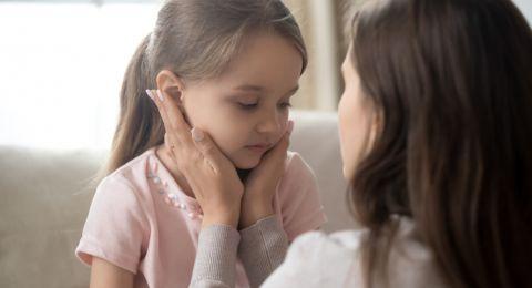 Dampak Inner Child yang Terluka Pada Pengasuhan