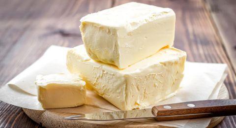 Mentega VS Margarin, Mana yang Lebih Baik?