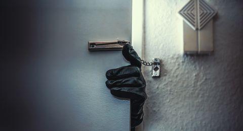 Waspada, Ini Modus Baru Pencuri Saat Pandemi