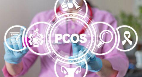 4 Hal yang Harus Diketahui Tentang PCOS dan Kesuburan