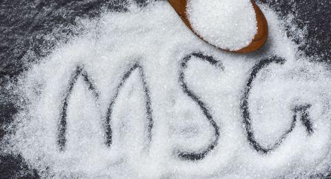 Mitos dan Fakta tentang MSG, Simak!