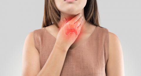 Kenali Gangguan Tiroid, Dari Gondok Hingga Kanker