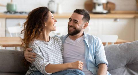 Pentingnya Ucapan Terima Kasih untuk Suami