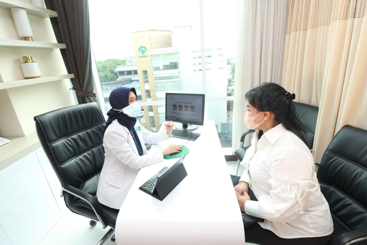 GynROSE Clinic_1