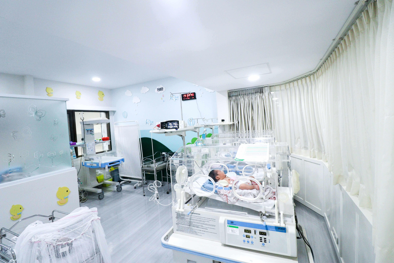 Kamar bayi RSIA Bunda-min (1) (1) (1)